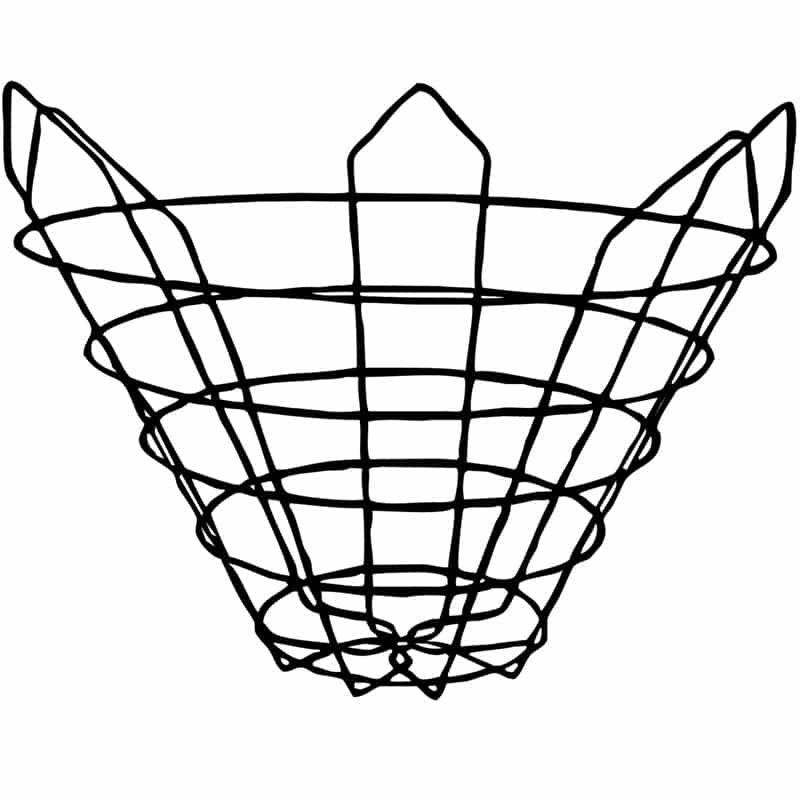 cone  closed