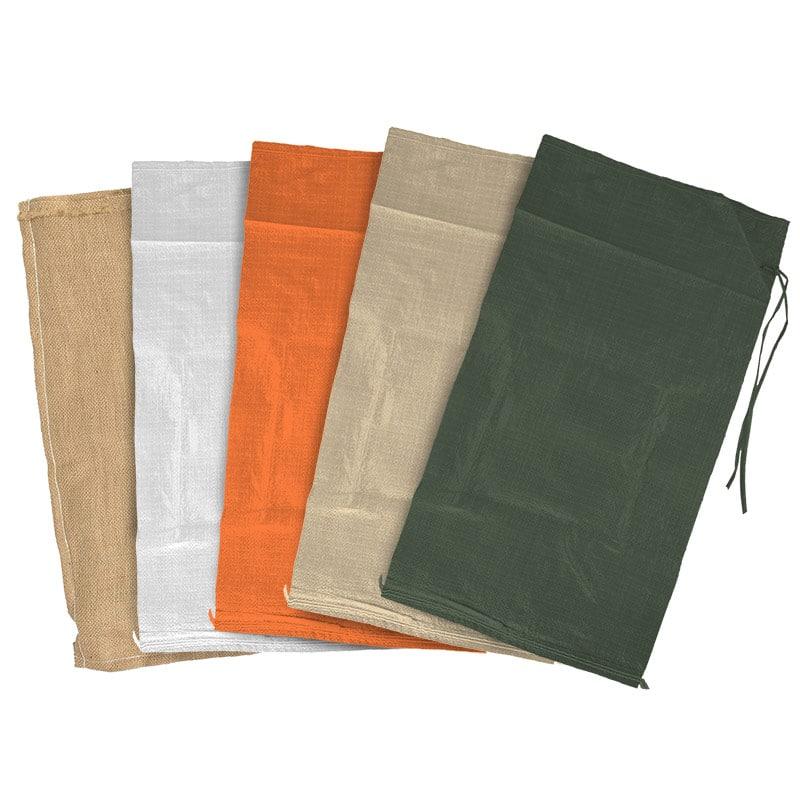 Sand Bags