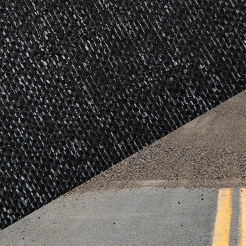 Woven Geotextiles | Cherokee Manufacturing