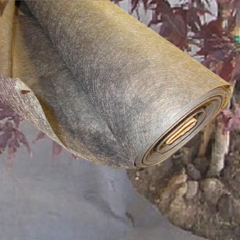 Polyspun Non Woven Fabrics Cherokee Manufacturing