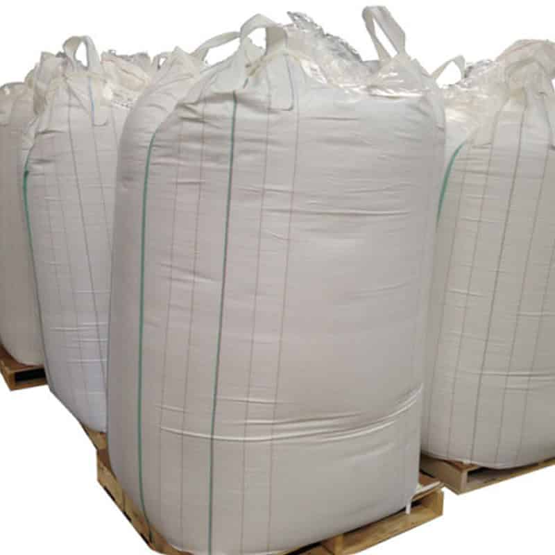 FIBC General Application Bulk Bags