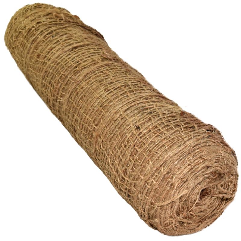 medium leaf tropical tiki luhala palm cheeky matting fine weave copy mat product ltd lauhala