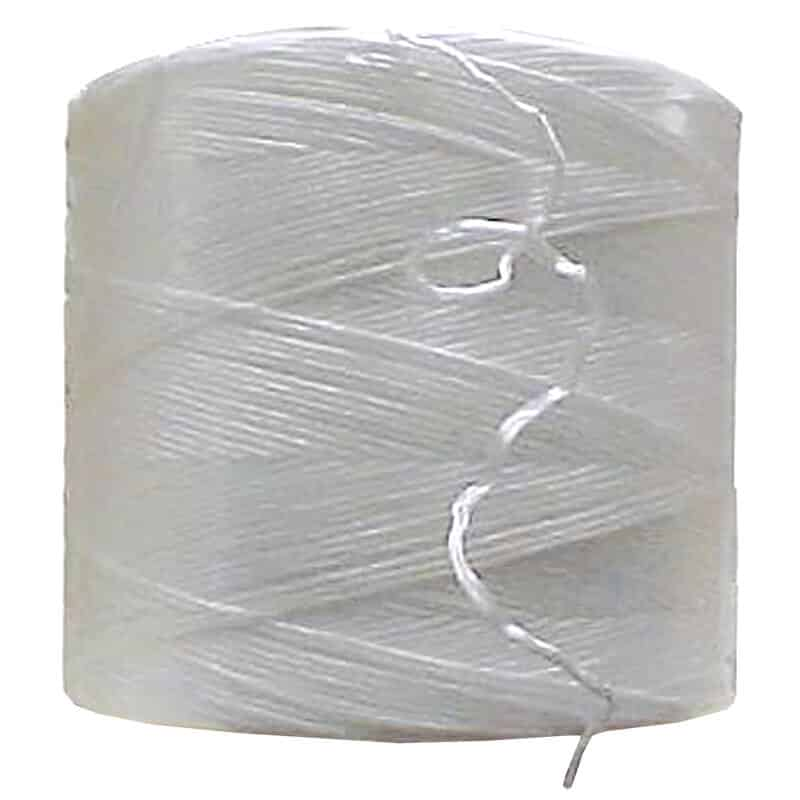 Poly Twine Rope