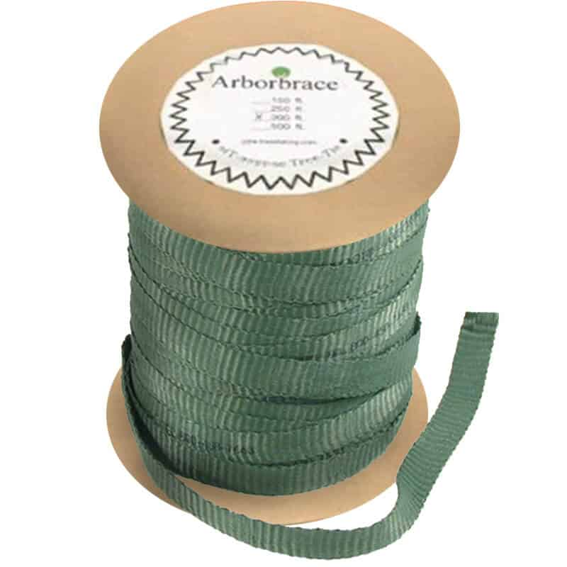 Tree Staking & Webbing Kits