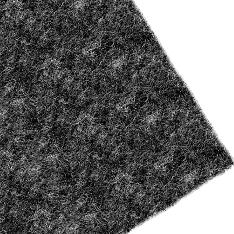 Non-Woven Geotextiles
