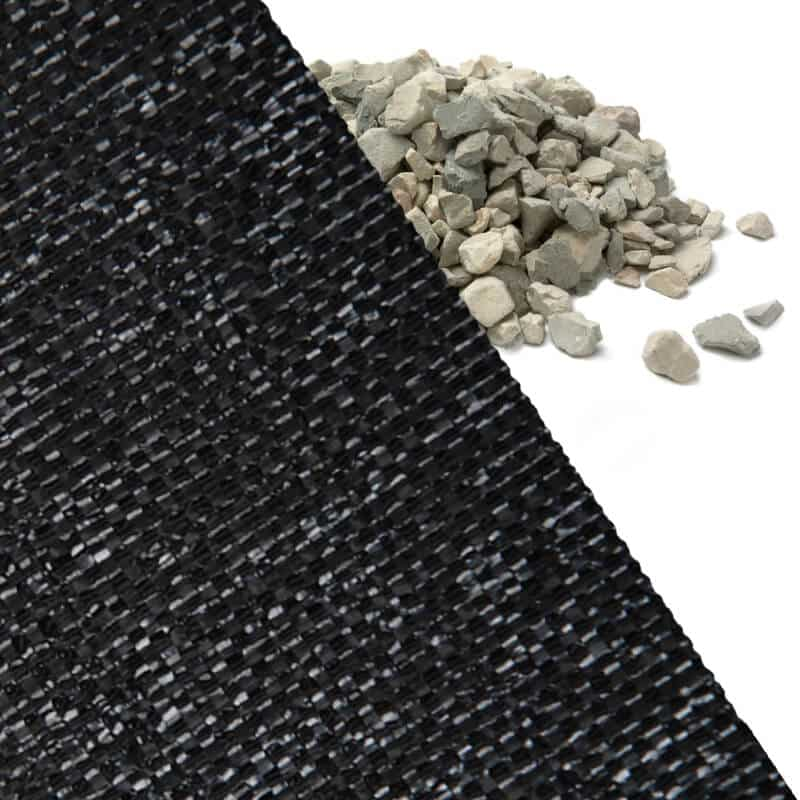 Road Stabilization Fabric