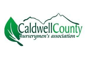 Caldwell County Nurserymen's Assoc.