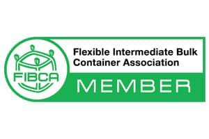 FIBCA (Flexible Intermediate Bulk Container Assoc.)