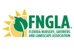 FNLA Florida Nursery & Landscape Assoc.