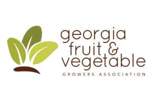 Georgia Growers Assoc.