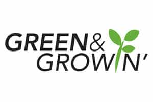 Green and Growing, Greensboro