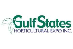 Gulf States Trade Show