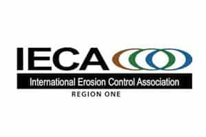 IECA International Erosion Control Assoc.