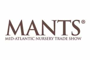 MANTS Trade Show