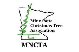 Minnesota Christmas Tree Assoc.