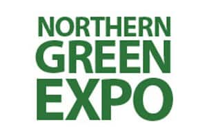 MNLA Minnesota Nursery & Landscape Association Northern Green Expo