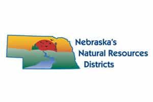 Nebraska SWCD