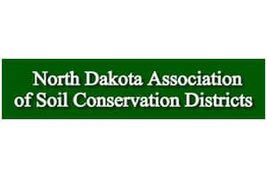 North Dakota SWCD