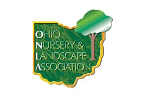 Ohio Nursery Association