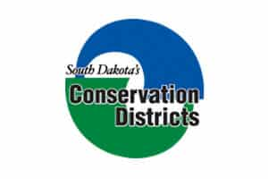 South Dakota SWCD