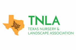 TNLA Texas Nursery and Landscape Assoc.