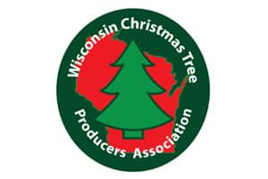 Wisconsin Christmas Tree Assoc.