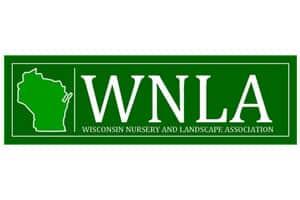 WNLA Summer Field Day