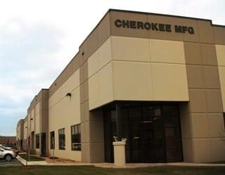 cherokee-minnesota