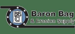 baron-bag-logo
