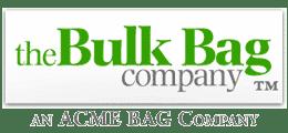 bulk-bag-logo