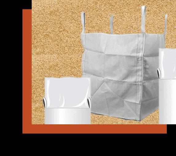bulk-bags-flood-control