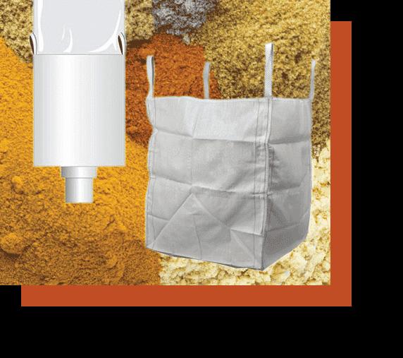 bulk-bags-food-industry