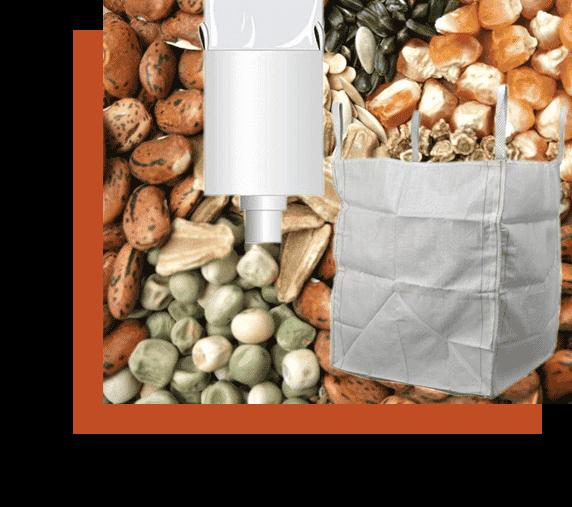 bulk-bags-milling