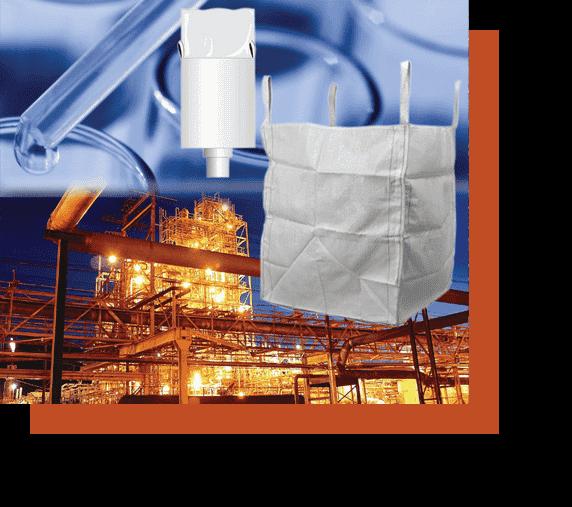 bulk-bags-mining-industry
