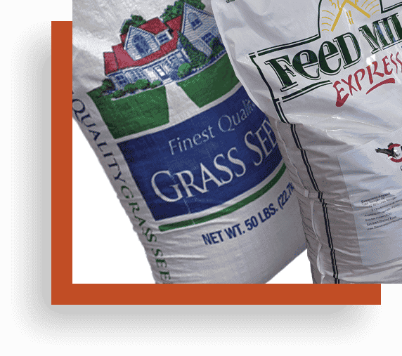 erosion-control-products-landscapers