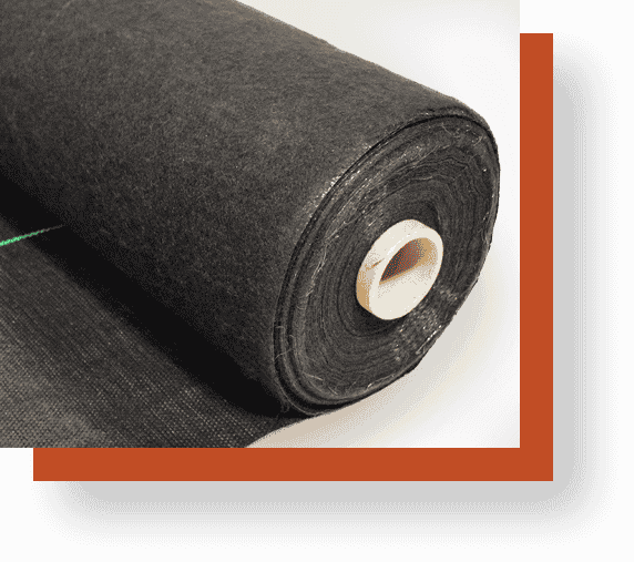geotextile-products-landscaping