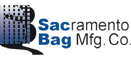 sac-bag-logo