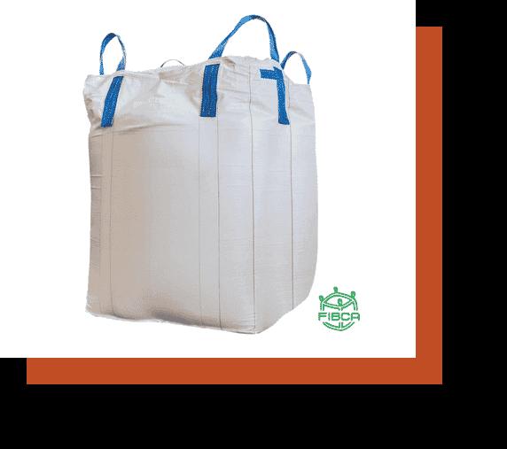 bulk-bags-municipalities