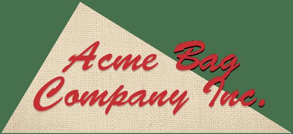 logo-acme-bag-company