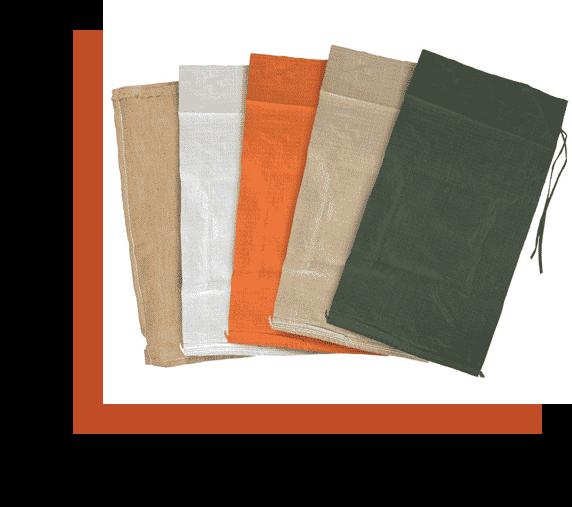 sandbags-for-municipalities