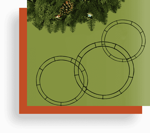 wreath-makers-double-rail-form
