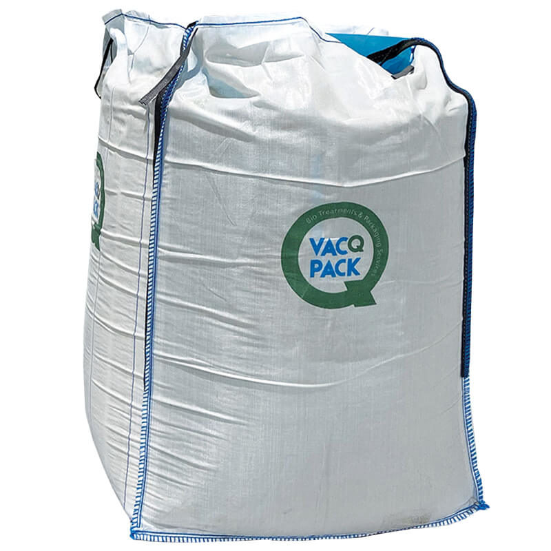 vacq-pack